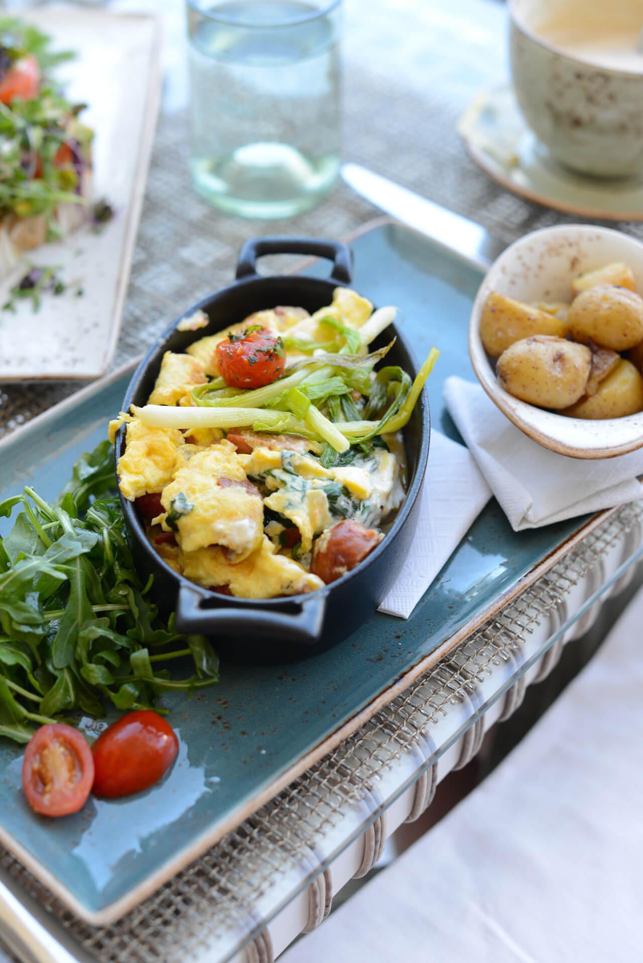 scramble_breakfast_monarch_beach_resort