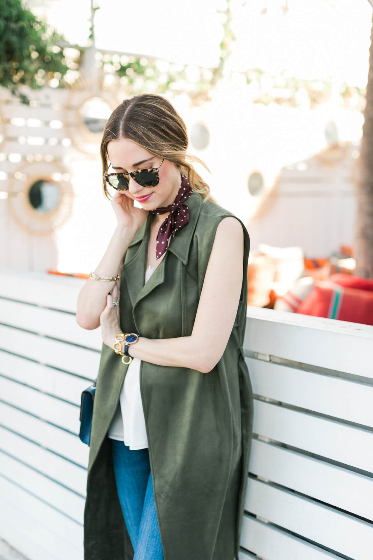 casual fall outfit inspiration