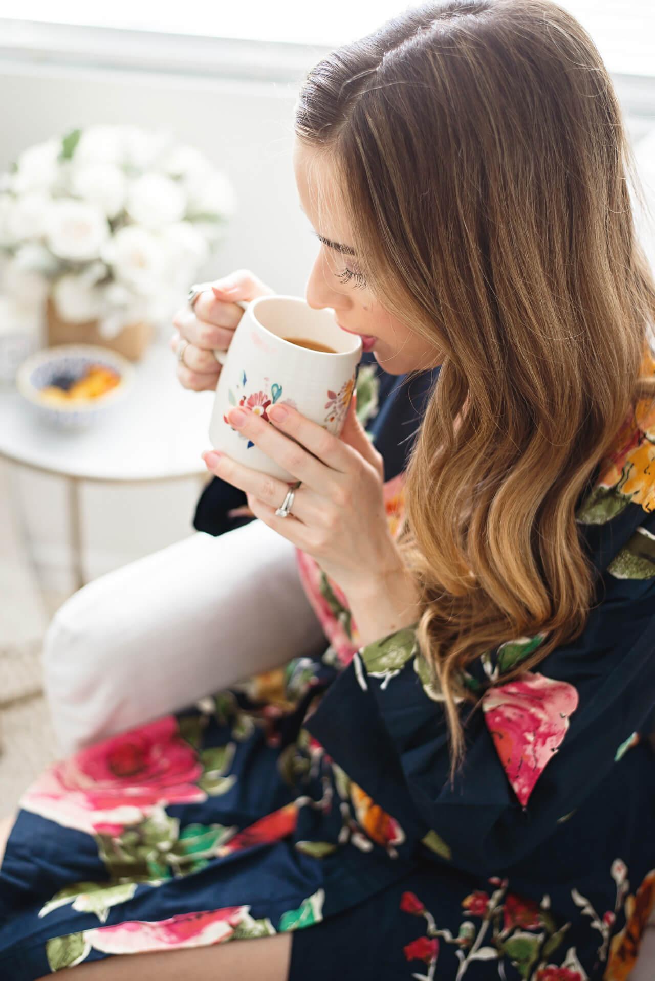 drinking_coffee_in_morning
