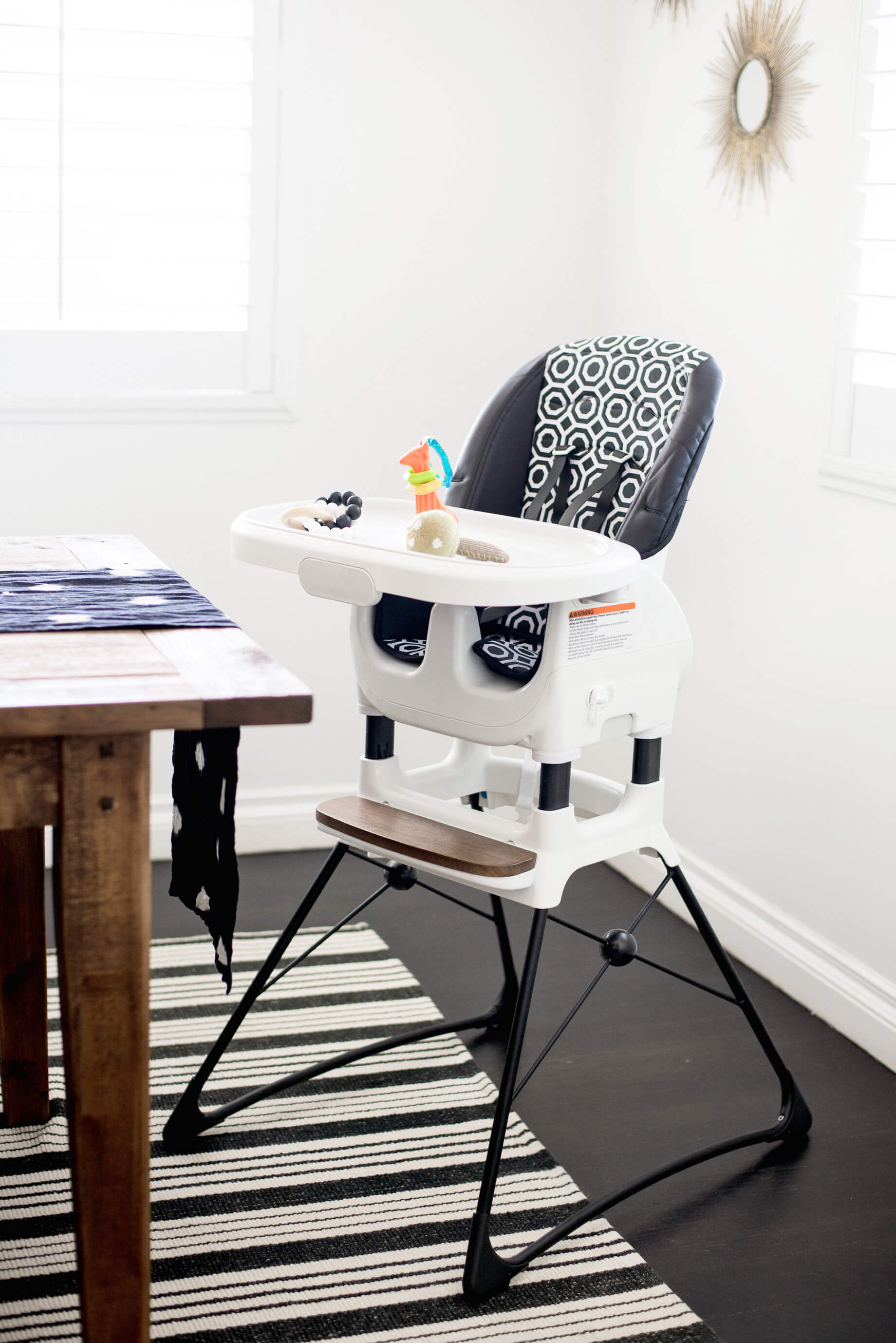 Wondrous Making Room For Baby M Loves M Caraccident5 Cool Chair Designs And Ideas Caraccident5Info