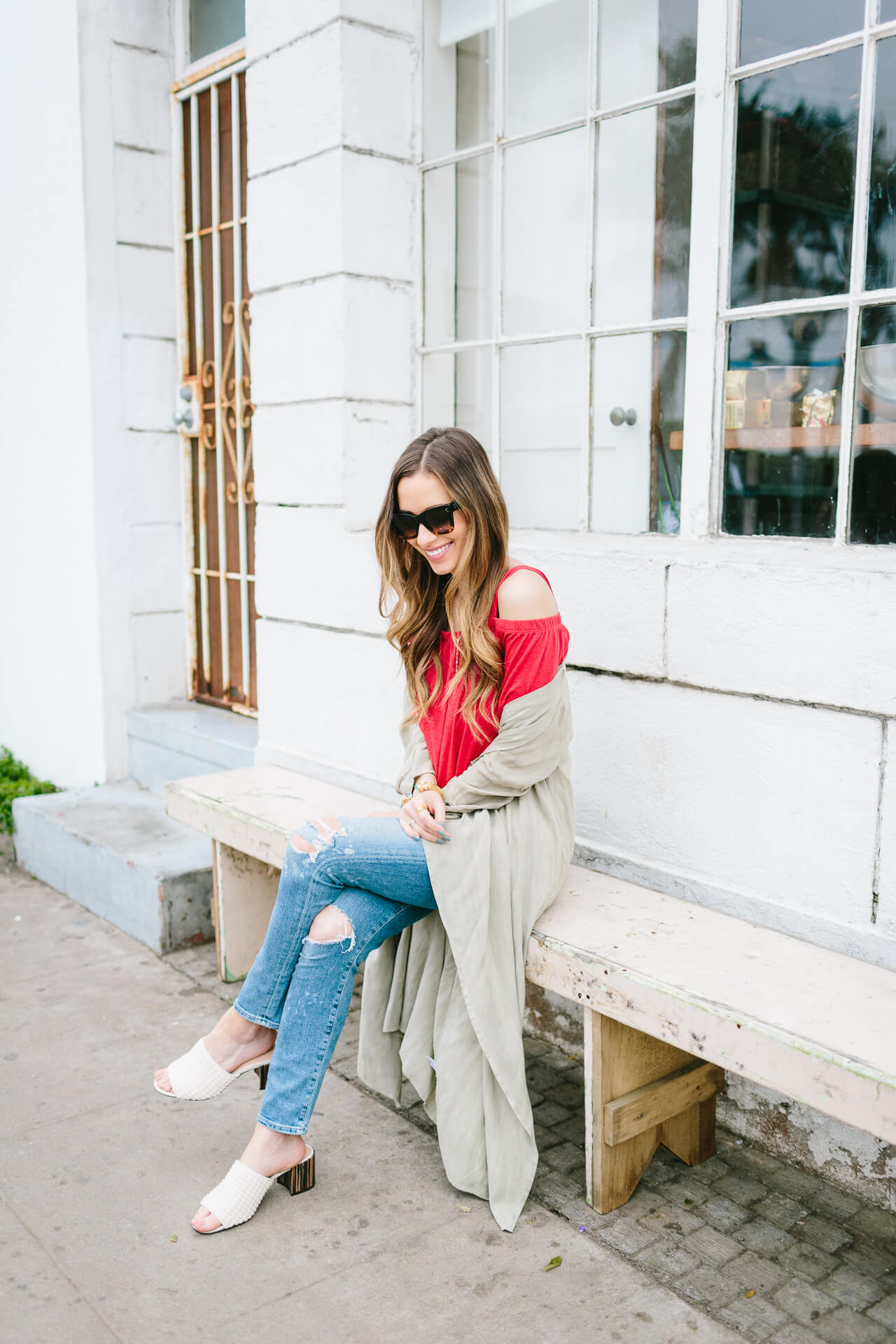 the t-shirt trend everyone is talking about