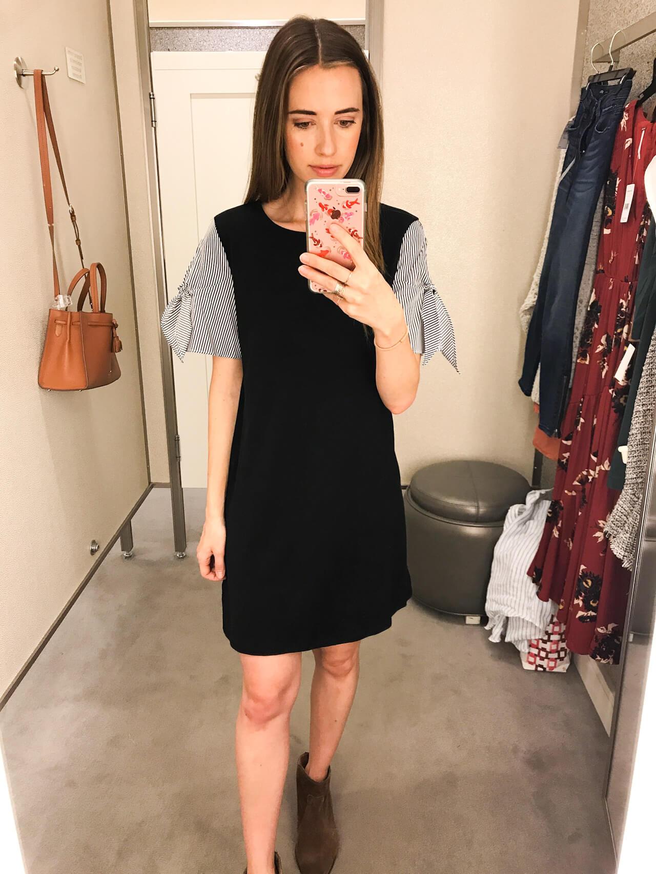 socialite_dress_ties