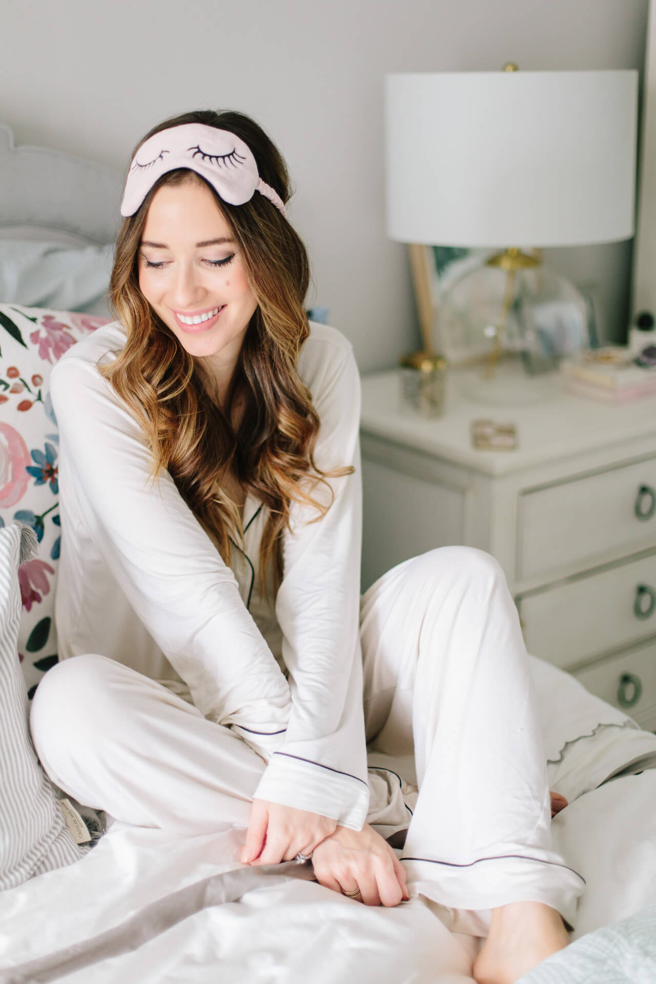 How to feel rejuvenated when waking up