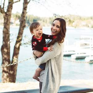 Our weekend away in Lake Arrowhead | M Loves M -@marmar