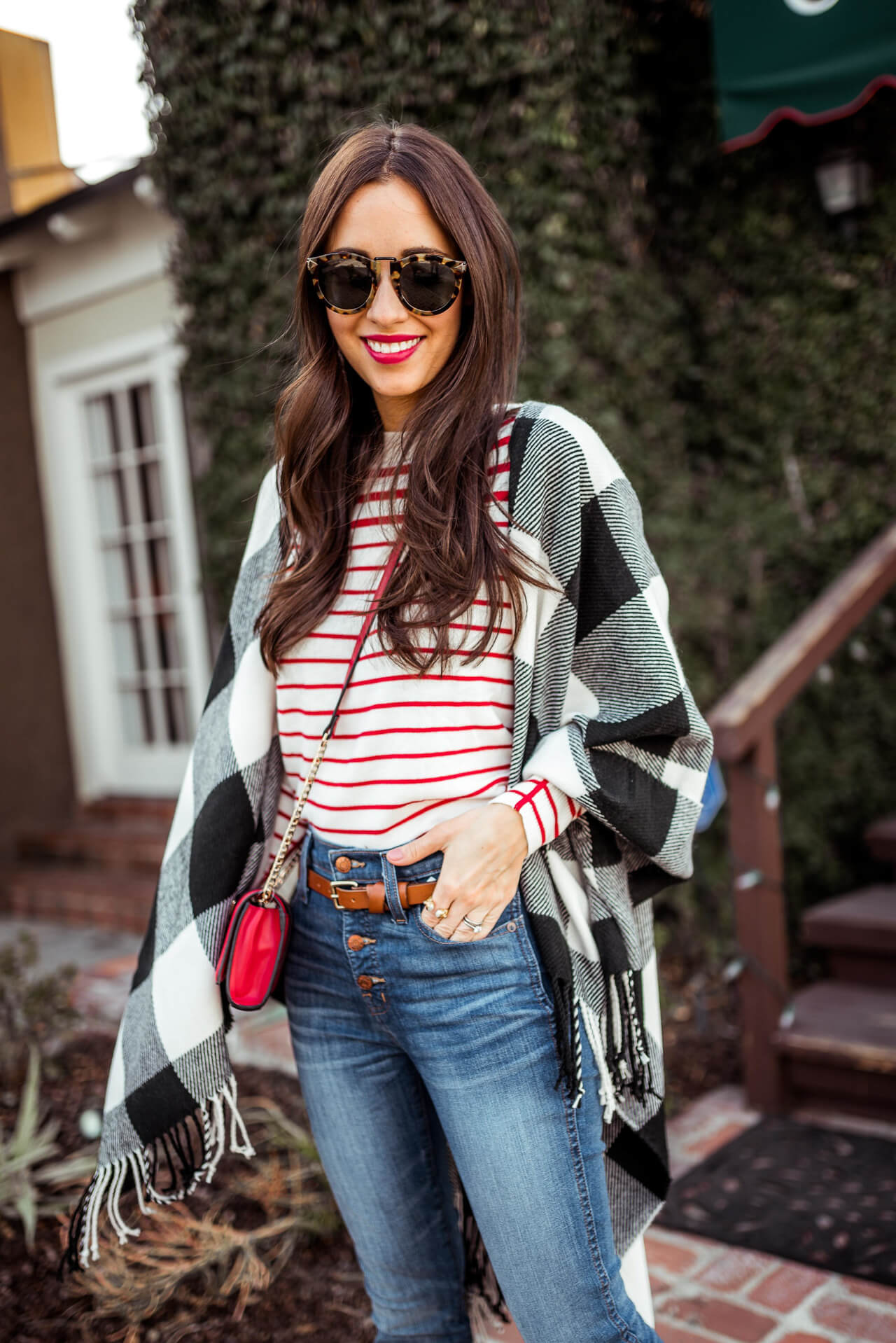 sharing some must denim for your closet - M Loves M @marmar