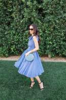 10 Spring Dresses to Buy Now - M Loves M @marmar