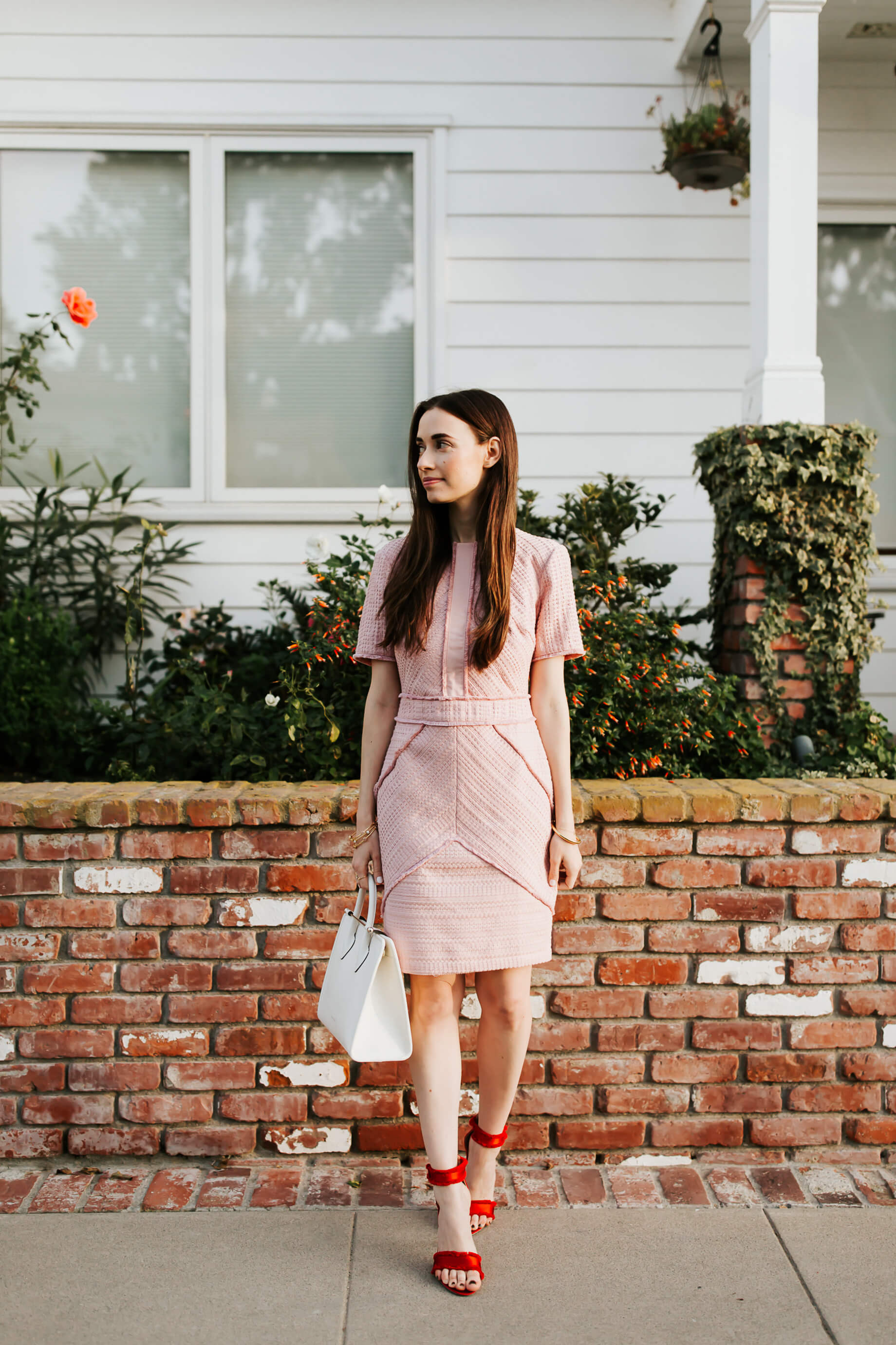 Shop these affordable Chanel-inspired dress options - M Loves M @marmar