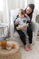 Daily Toddler Schedule- - M Loves M @Marmar