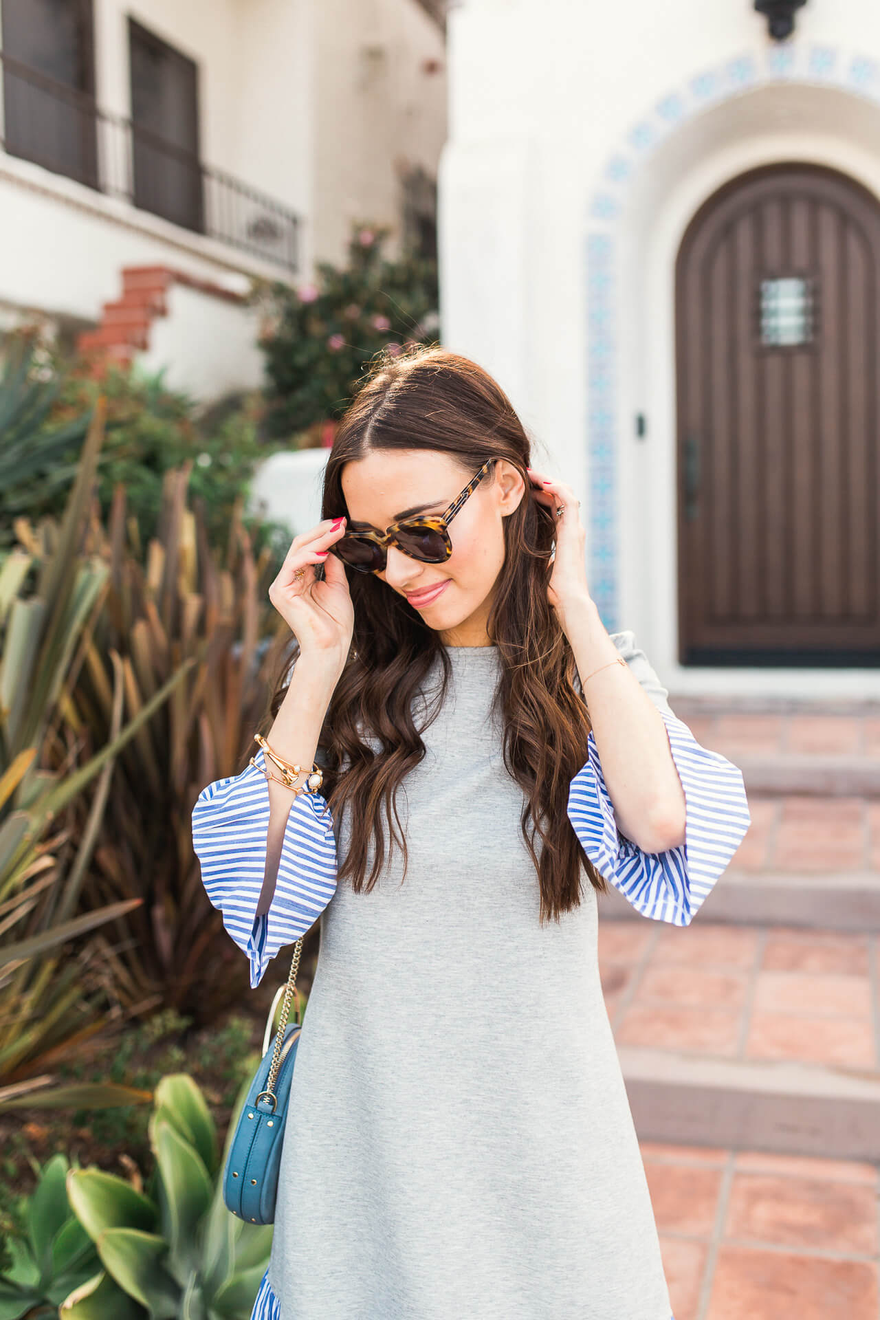Love these sunglasses for spring-M Loves M @marmar
