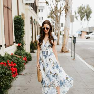 must have dresses for spring - M Loves M @marmar