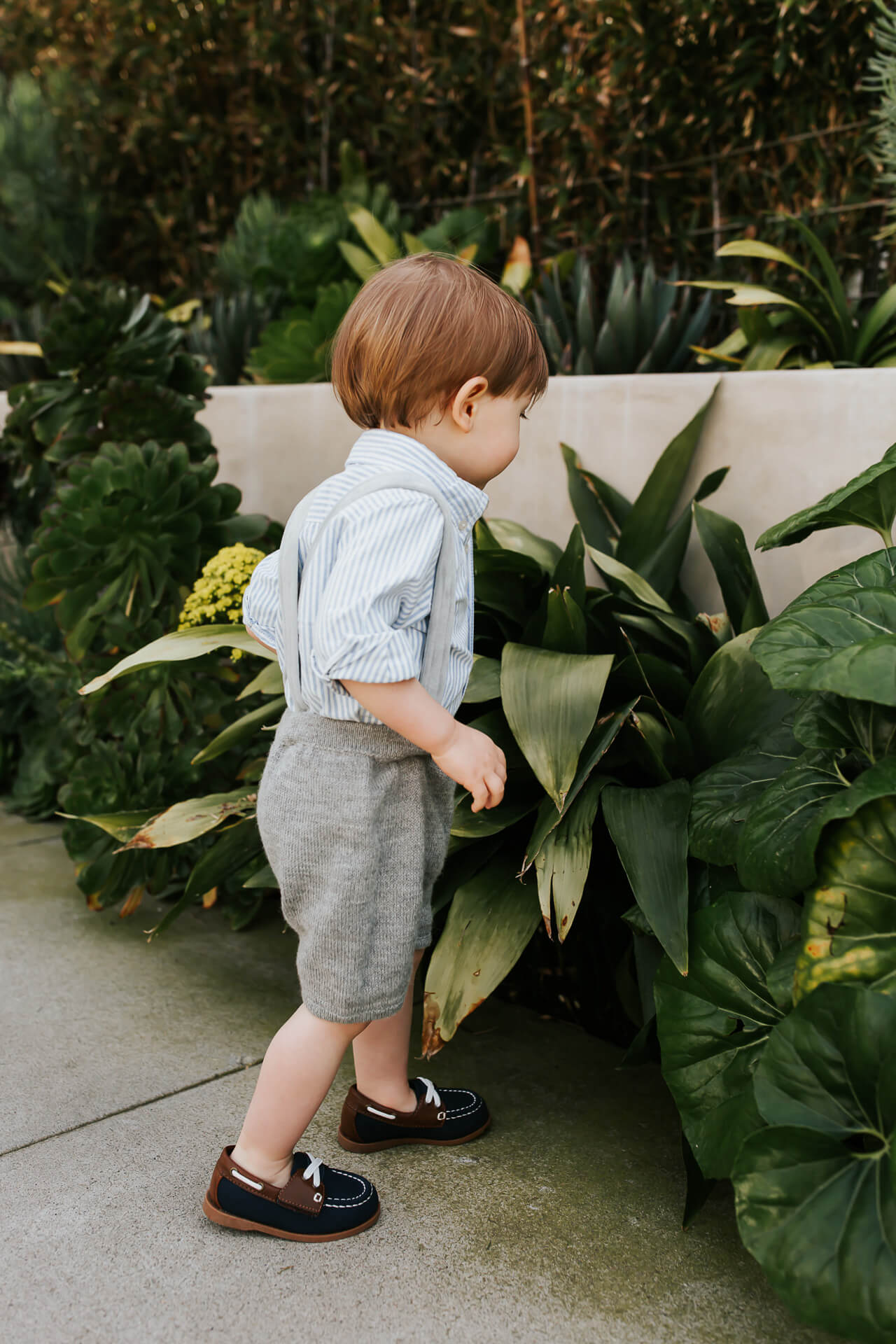 Everything our baby is up to at 20 months! | M Loves M @marmar