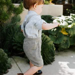 20 Month Update - M Loves M fashion and motherhood blogger @marmar
