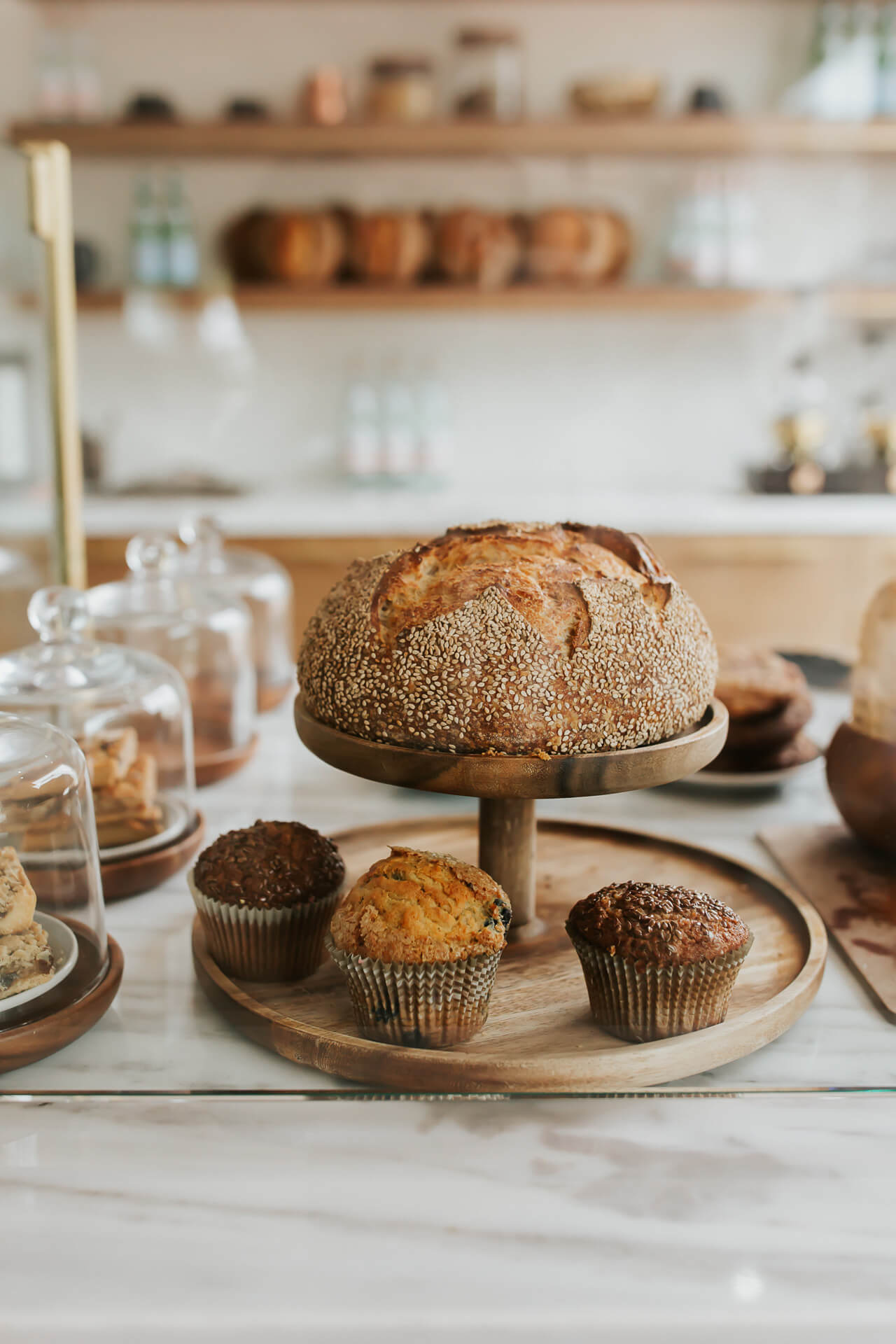 These are my favorite cute and tasty coffee shops! | M Loves M @marmar