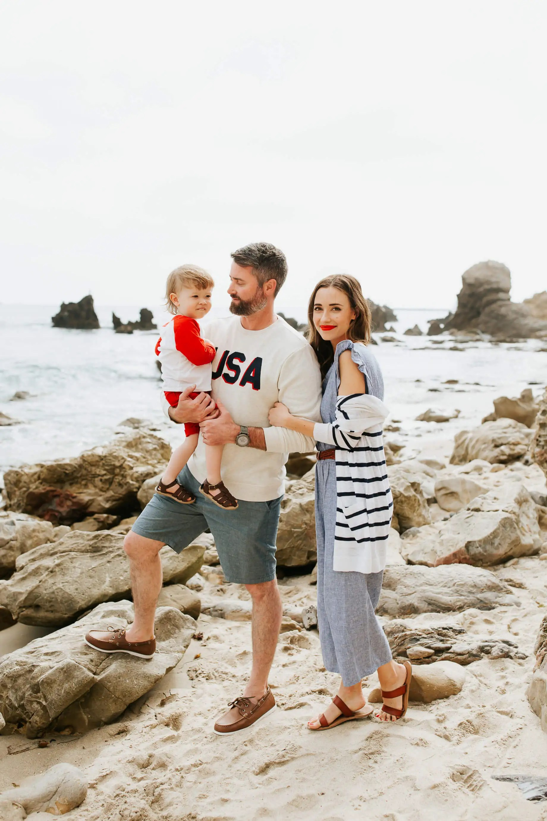 6 fun family Fourth of July activities we'll be trying this year! | M Loves M @marmar