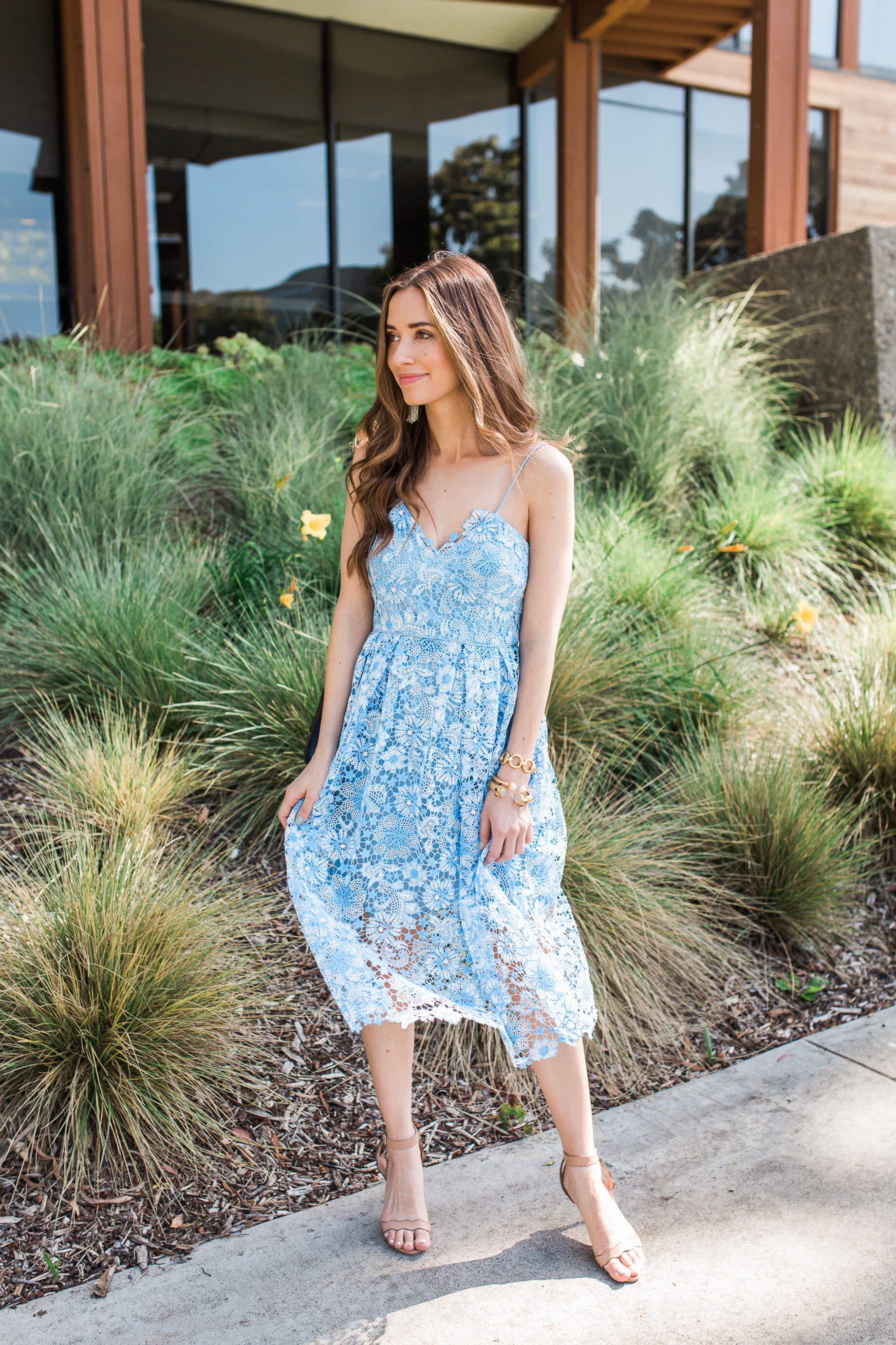 My wedding guest dresses guide! | M Loves M @marmar