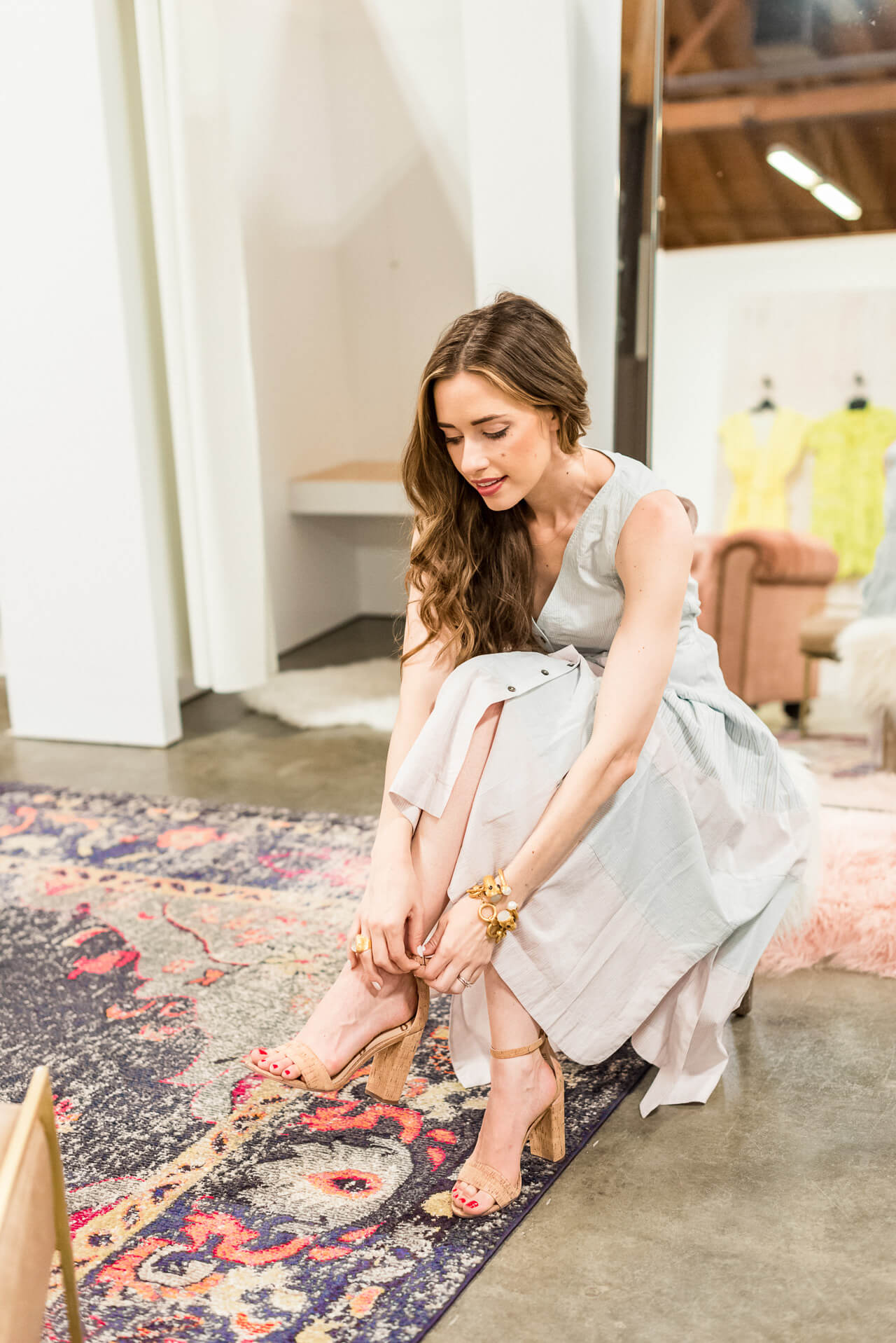 How to shop the Fall Nordstrom Anniversary Sale!   M Loves M @marmar