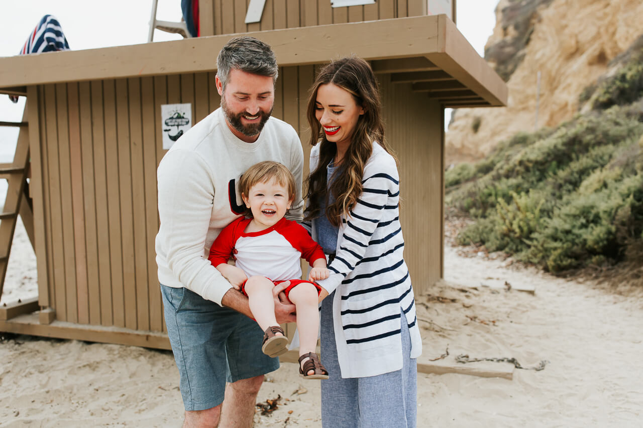 6 Fun Fourth Of July Activities Matching Family Outfits M Loves M