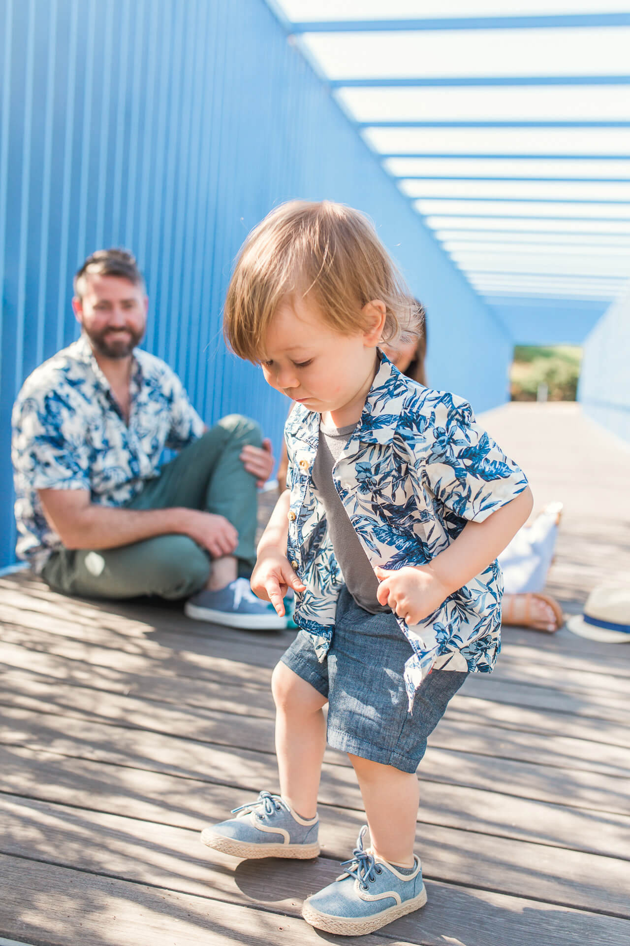 The summer styles my family is loving! | M Loves M @marmar