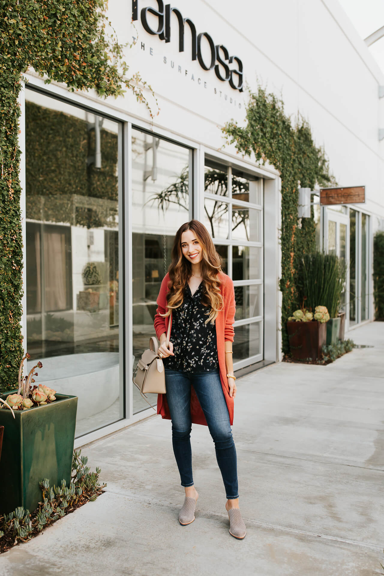 The best sweaters from the Nordstrom Anniversary Sale!   M Loves M @marmar