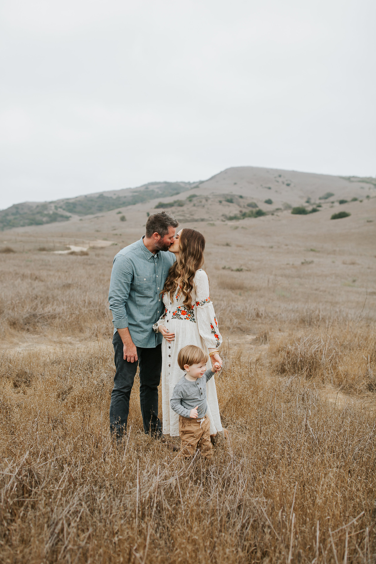 How to take a good family portrait. | M Loves M @marmar