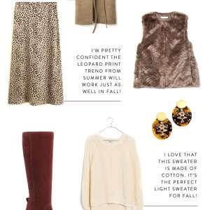 My fall trends wishlist. | M Loves M @marmar