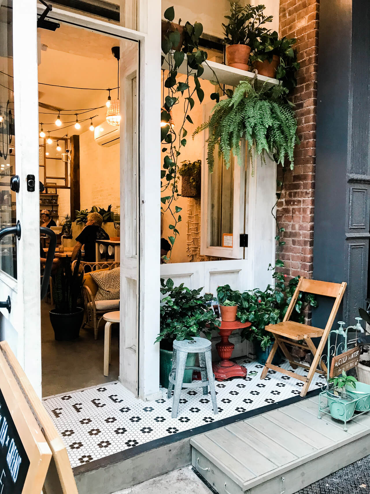 I love shopping in New York! What blogger wouldn't?   M Loves M @marmar