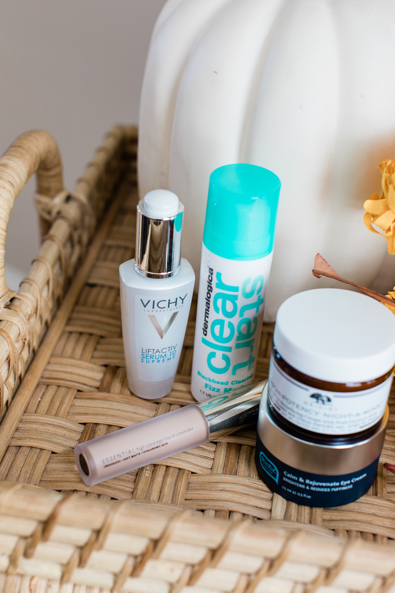 I love these skin repair products! | M Loves M @marmar