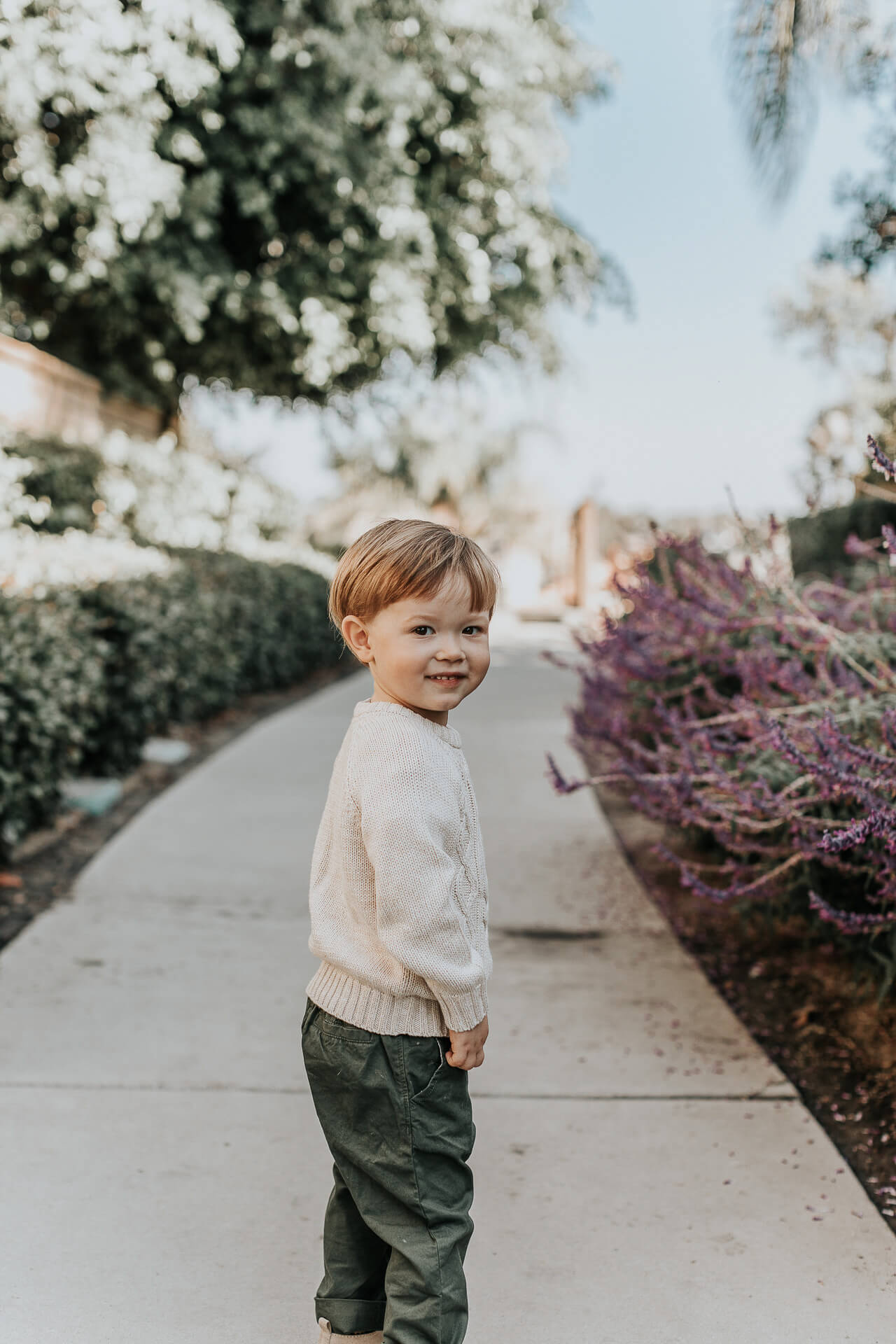 This toddler boy fall outfit is too cute! - M Loves M @marmar