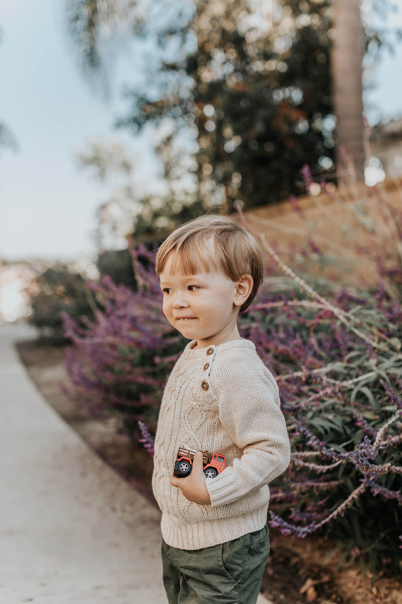 I love this toddler boy outfit from Old Navy! - M Loves M @marmar