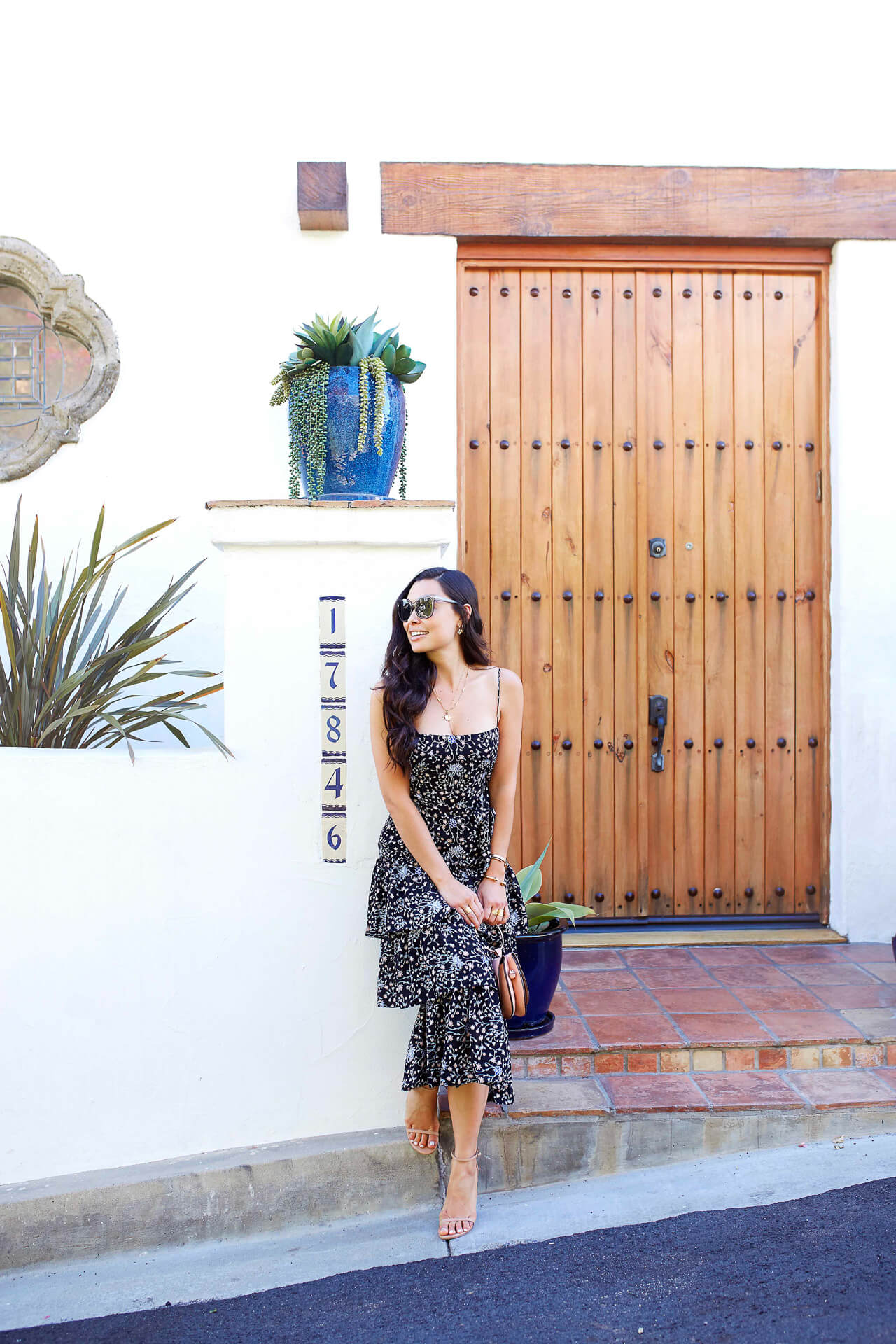 What to do in Venice according to With Love From Kat. - M Loves M @marmar