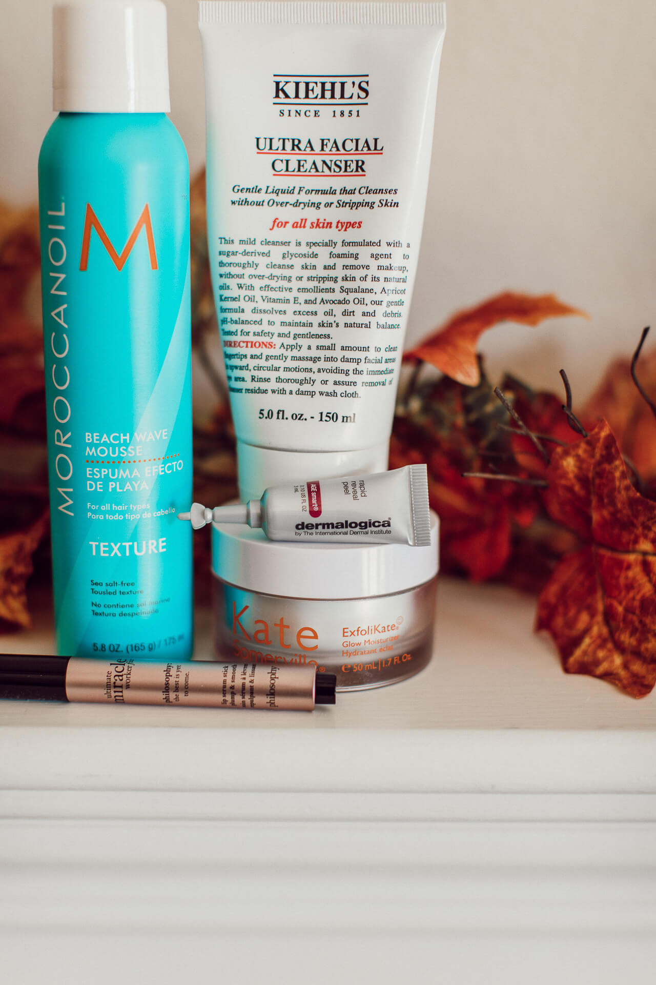 These are the best products for smooth lips! - M Loves M @marmar