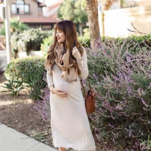 I found the best under $50 dress! - M Loves M @marmar
