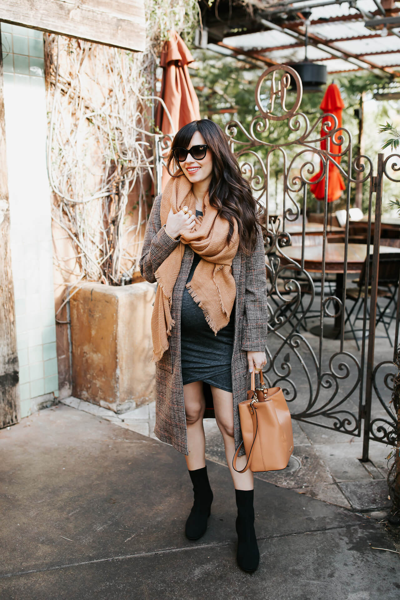 Love these chic winter coats that are under $200! - M Loves M @marmar
