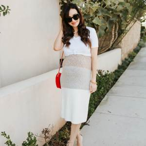 A casual outfit for Valentine's Day! - M Loves M @marmar
