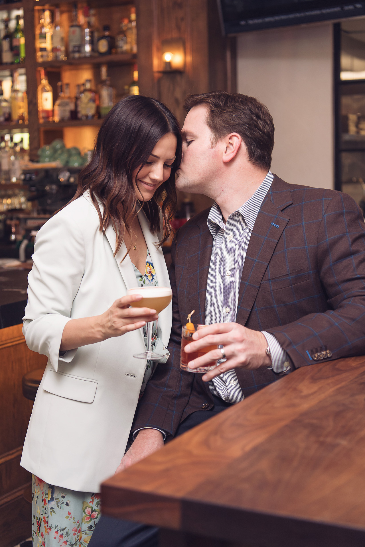These date night Houston spots are so fun! - M Loves M @marmar
