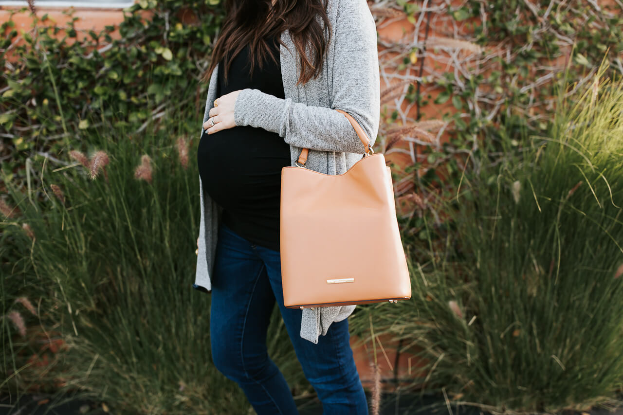 Love this Brahmin's bag from Dillards! - M Loves M @marmar