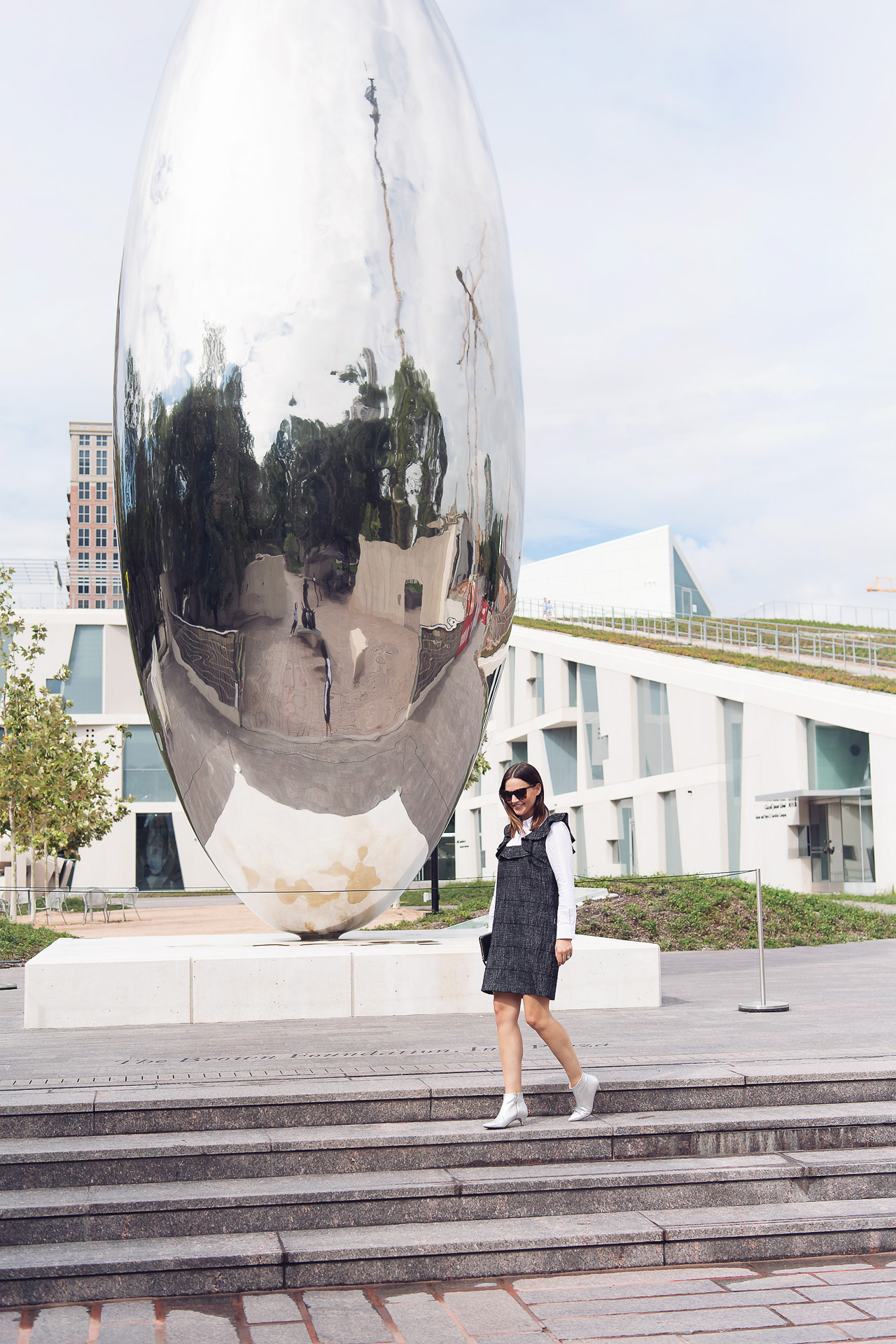 A blogger's travel guide to Houston, Texas! - M Loves M @marmar