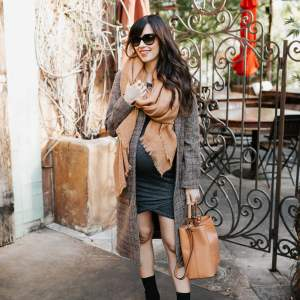 Love these winter coats that are under $200! - M Loves M @marmar
