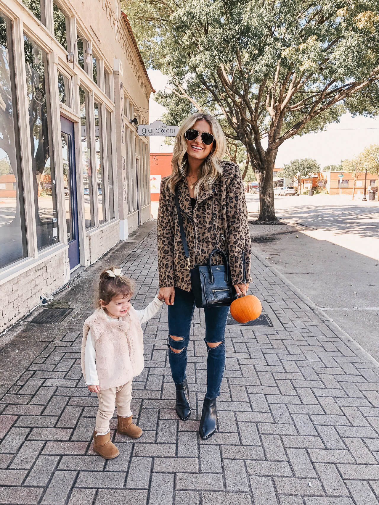 Fort Worth Texas travel guide! - M Loves M @marmar
