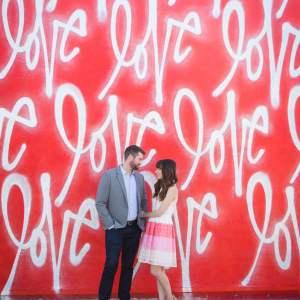 My favorite romantic movies! - M Loves M @marmar