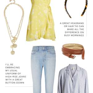 My spring wishlist is full of pastels! - M Loves M @marmar