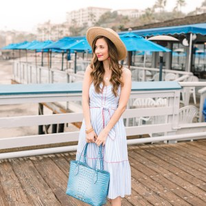Shop my favorite styles for the Nordstrom Anniversary Sale!- M Loves M