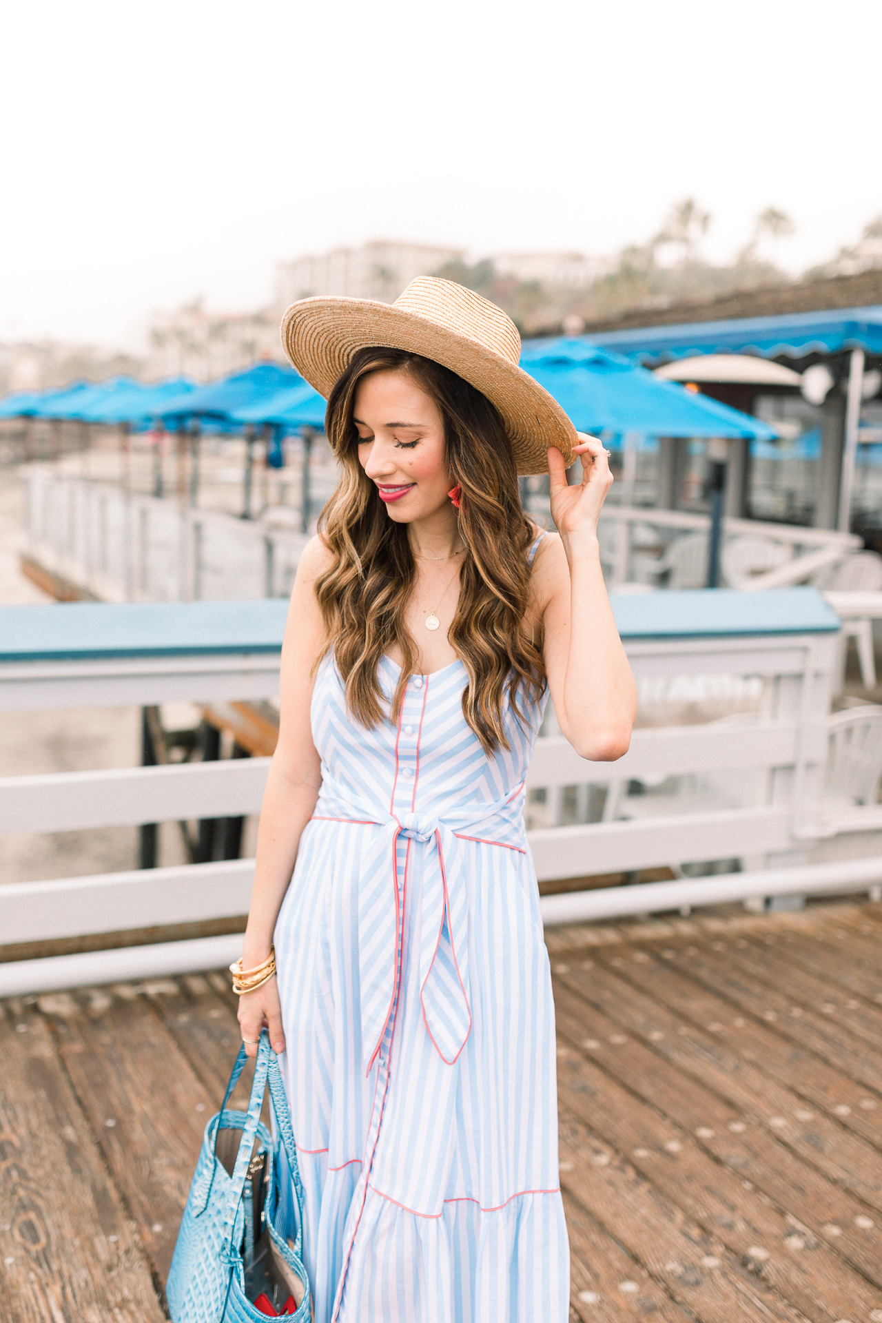 My favorite ways to shop the 2019 Nordstrom Anniversary Sale!- M Loves M