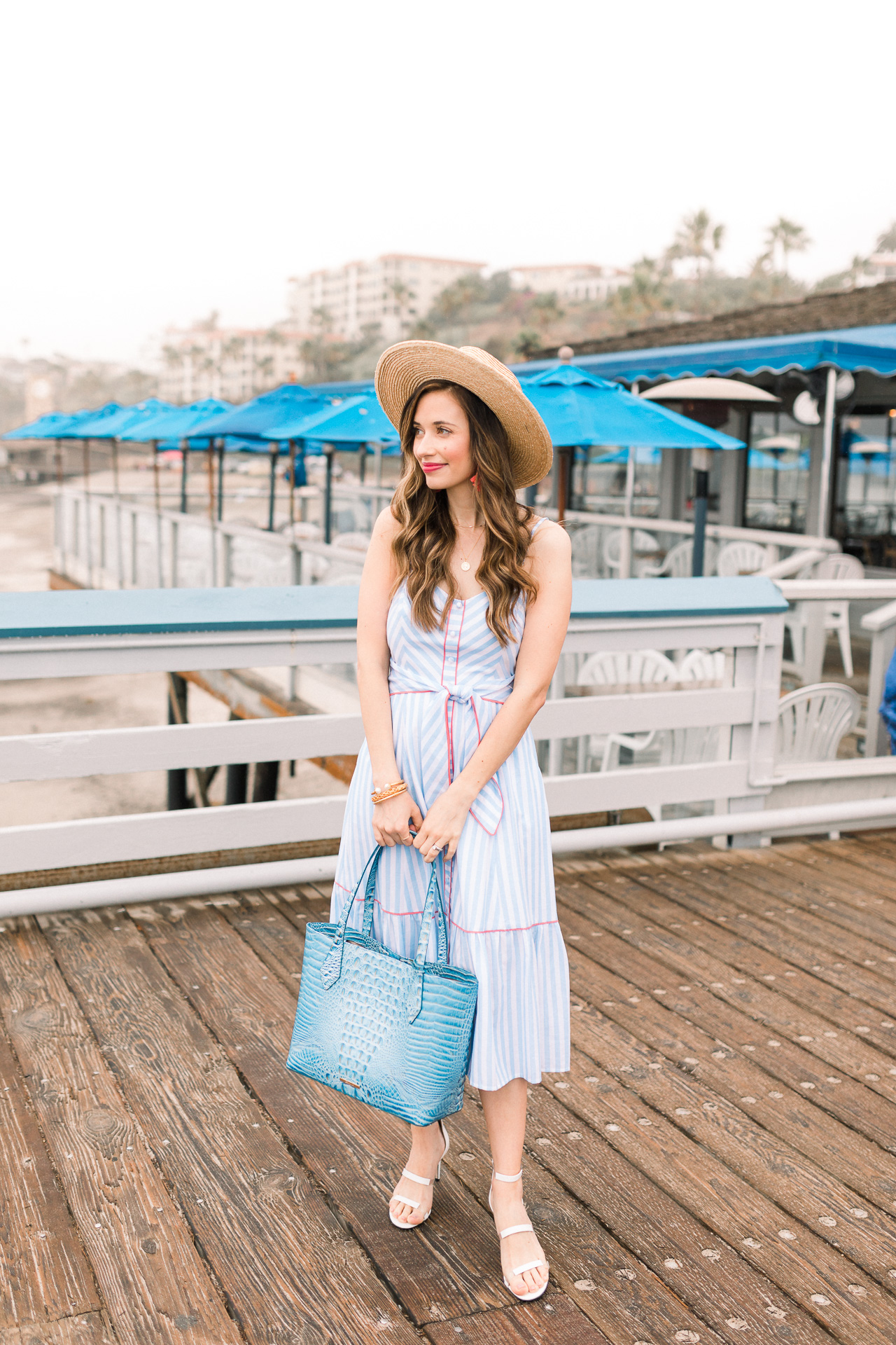 Get read to shop the 2019 Nordstrom Anniversary Sale! - M Loves M
