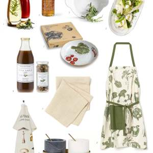 Fall dinner party essentials! - M Loves M @marmar