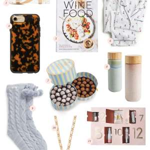 A gift guide for the girls! - M Loves M @marmar