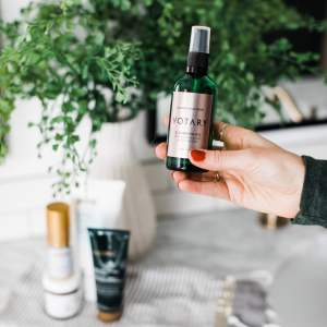 The best all natural products! - M Loves M @marmar