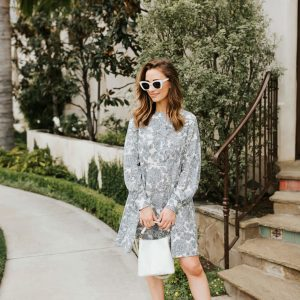 The perfect day dress for summer! - M Loves M @marmar