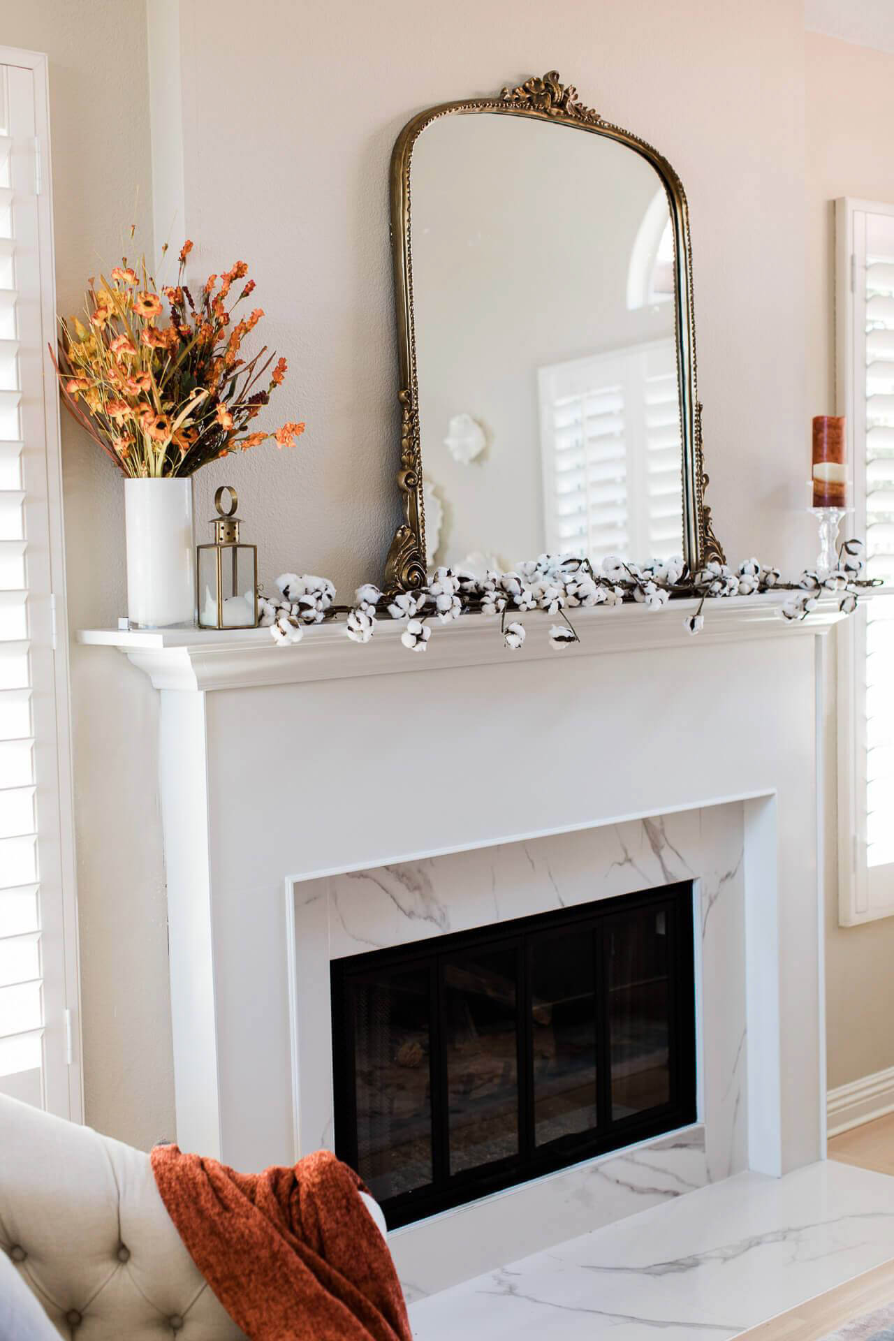 Here is some home inspiration! - M Loves M @marmar