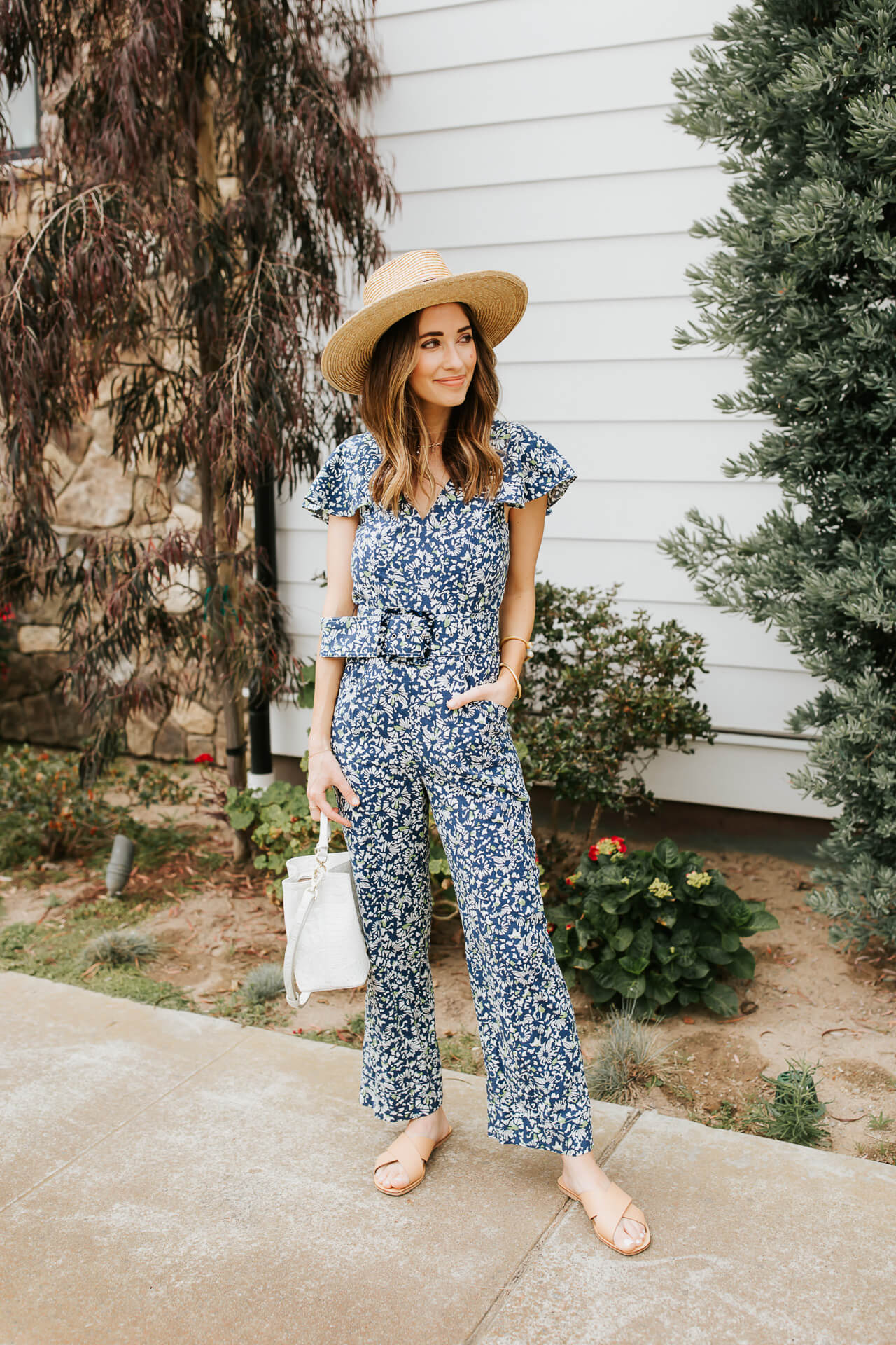 Here's some adorable jumpsuits for summer! - M Loves M @marmar